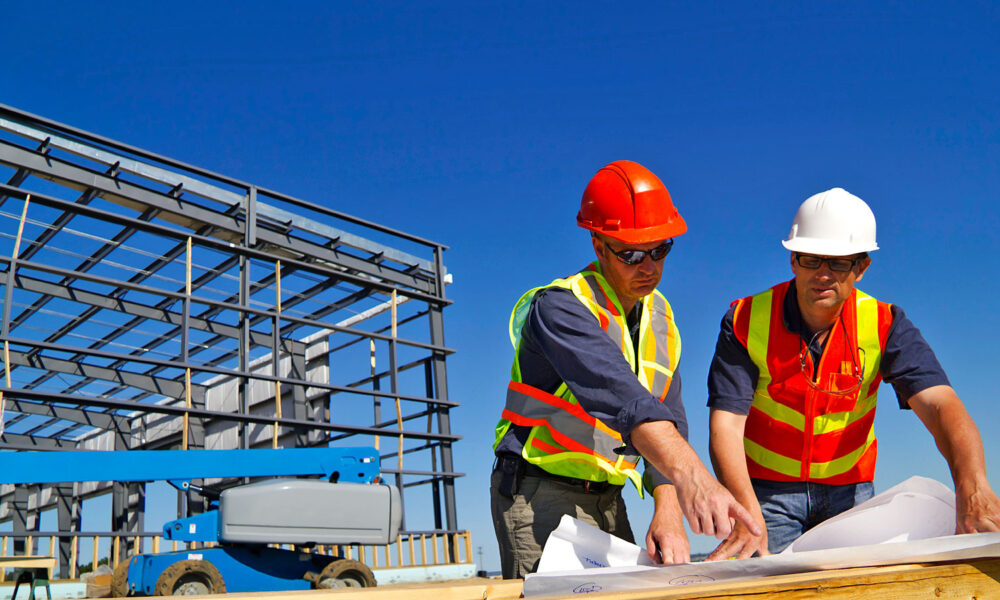 10-cosas-que-deberías-saber-sobre-la-ingeniería-civil